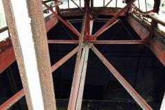 Dach01