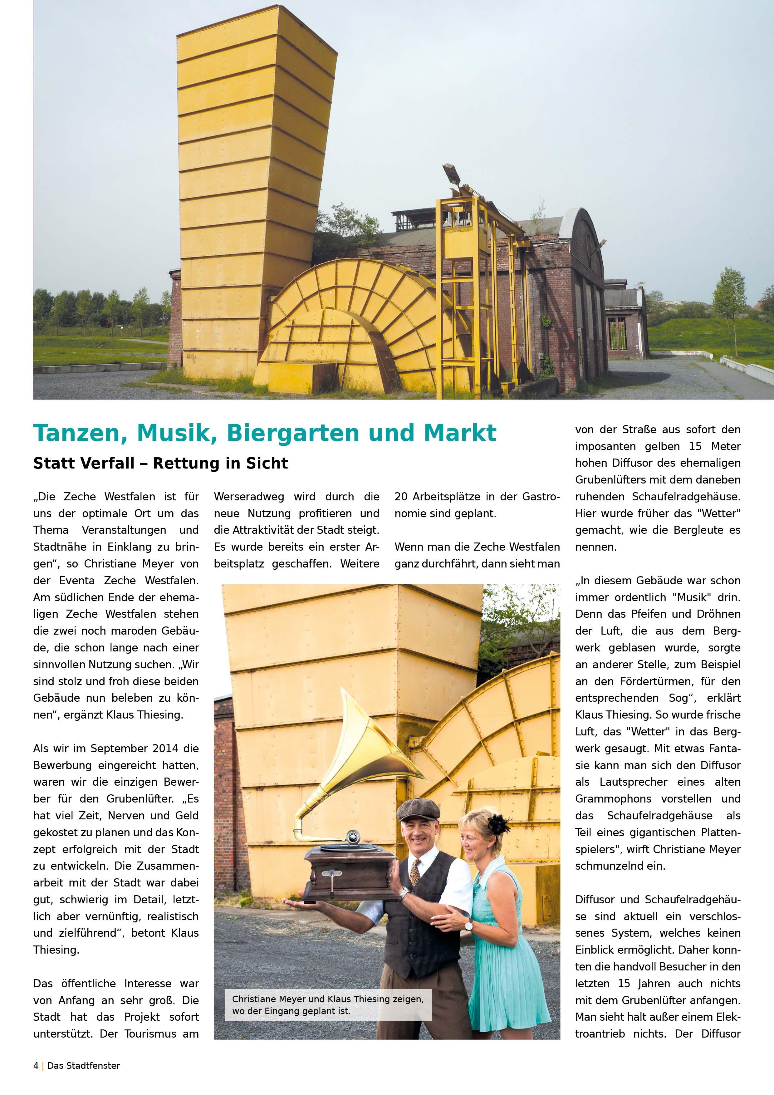 Bericht_Luefter_Stadtfenster_07082016