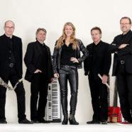 Köstrizer Jazz Band
