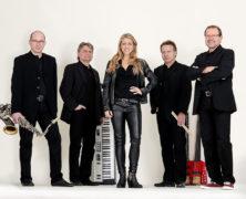 Köstritzer Jazz Band