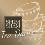 Next Tea-Dance