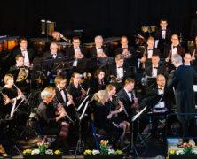 Blasorchester Havixbeck