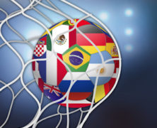 WM Finale Live