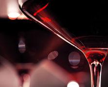 Weinweltreise