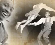 Frankie Memorial Swing